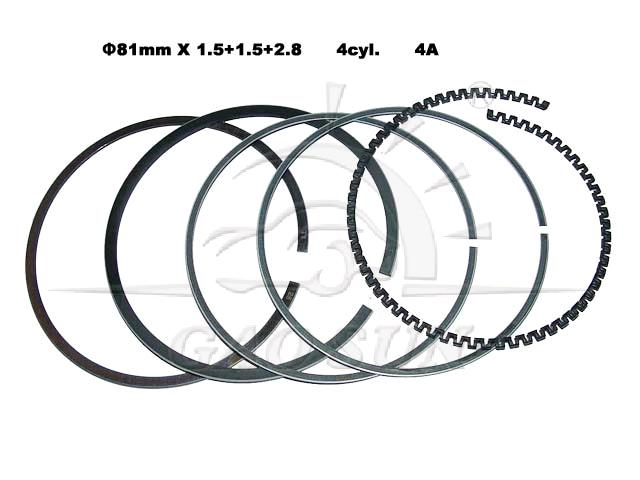 Us70343 furthermore Timing Belts in addition Scion Timing Belt Replacement furthermore 7323312020E0 in addition Toyota Camry 2 0 1988 2 Specs And Images. on 86 corolla belt