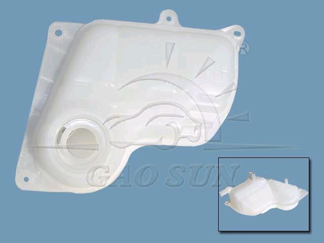 Expansion Tank, Engine Coolant