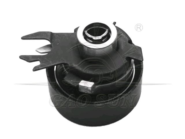 Tensioner Pulley, Timing Belt