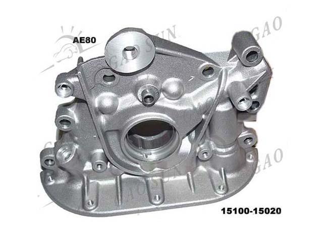 Service manual 2011 chrysler 300 dakota oil pan removal for Chrysler 300 motor oil